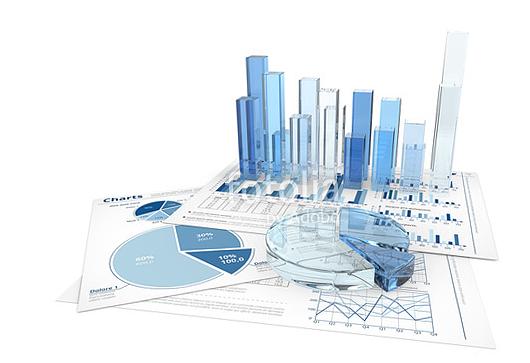 Strategic cost optimisation